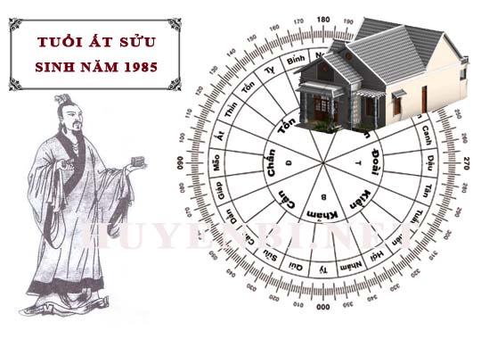 nguoi-sinh-nam-1985-co-nen-lam-nha